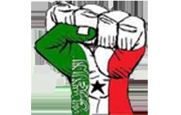 Dan Qaran (Somaliland National Interest)